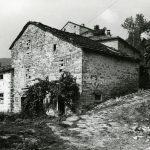 Archivio Monti
