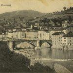 Archivio Giannelli